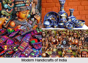 handicrafts  handlooms export corporation  india