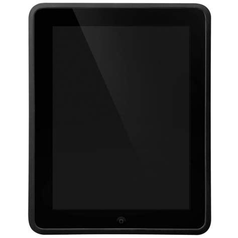 er en ipad en tablet