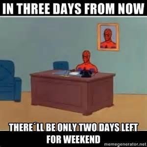brilliant spiderman meme inspirations best images
