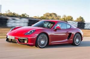 Porsche Cayman Tuning Teile : vr tuned ecu flash tune porsche 981 cayman gts 3 4l 340hp ~ Jslefanu.com Haus und Dekorationen