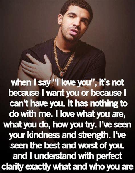 rap quotes  love quotesgram