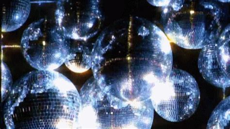 great animated disco balls animated gifs  animations