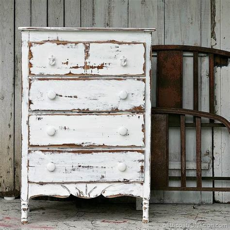 shabby chic distressed furniture dare to distress shabby chic coastal furniture project petticoat junktion
