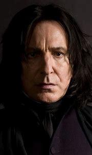 Severus Snape | Harry-Potter-Lexikon | FANDOM powered by Wikia