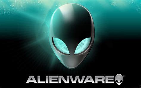 wallpapers: Alienware Backgrounds
