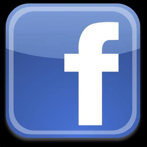 Facebook auf Desktop (Verknüpfung)