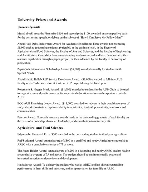My Best Friend Resume by My Best Friend Essay For Resume Sle And Format Agreement Format