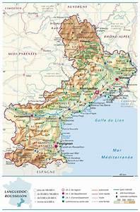 Leboncoin Languedoc Roussillon : languedoc roussillon ~ Gottalentnigeria.com Avis de Voitures