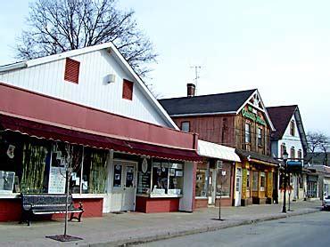 Hudson Valley Craigslist Job Pine Bush Ny