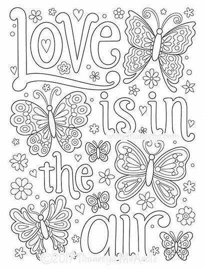 Coloring Pages Thaneeya Power Mcardle Air Adult