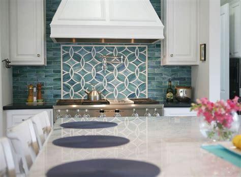 choosing beautiful kitchen backsplash tiles 76 best beautiful tile images on mosaic tiles 8206