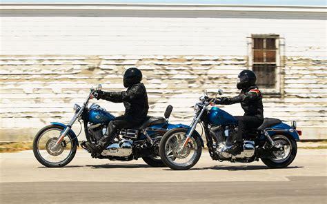 1600x1000px Free Harley Davidson Wallpaper
