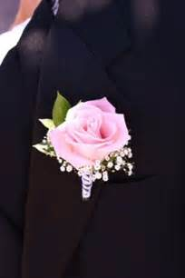 corsage and boutonniere prices wedding flowers bridal bouquets decor gifts