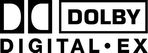 Logopedia, The Logo And Branding Site