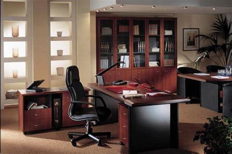 bureau de la directrice bureaux de direction tous les fournisseurs bureau