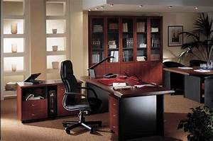 Bureaux De Direction Tous Les Fournisseurs Bureau