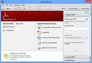 download adobe acrobat reader 11010 latest latest free With download documents reader