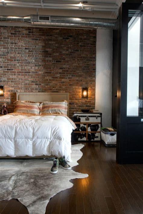 tapis chambre a coucher carrelage design tapis fausse fourrure pas cher