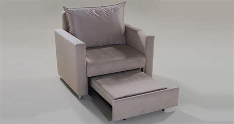 canapé relaxe electrique polo fauteuil chauffeuse canapé lit et relaxe revaline
