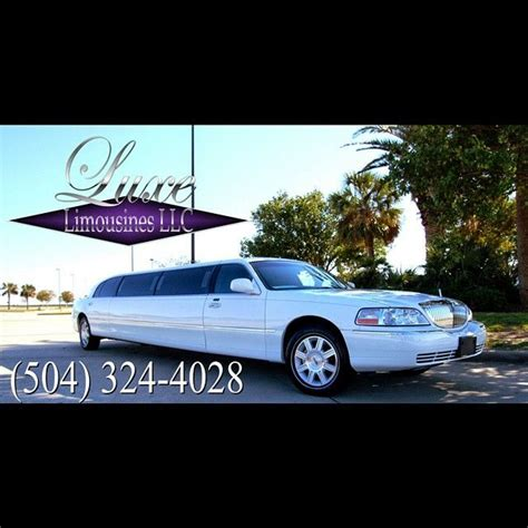 Limousine Service In New Orleans by 17 Best Images About New Orleans On