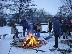 Grillparty Im Winter : wsc eibelstadt grillen im winter ~ Whattoseeinmadrid.com Haus und Dekorationen