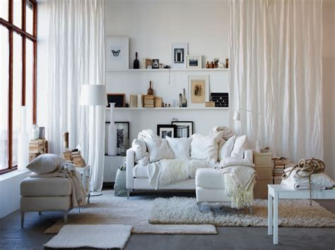 country chic dining room ikea living room ideas