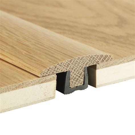 Wood Flooring Accessories & Supplies   Woodpecker Flooring