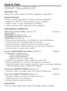 top resume sles 2013 sle resume for system administrator high coach cover sensational design ideas system