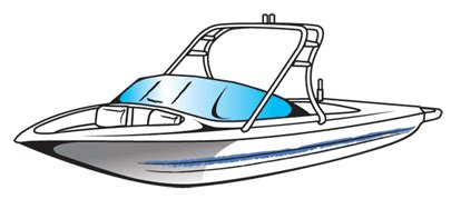 Jet Boat Drawing by Jet Boat Drawing Pictures To Pin On Pinsdaddy