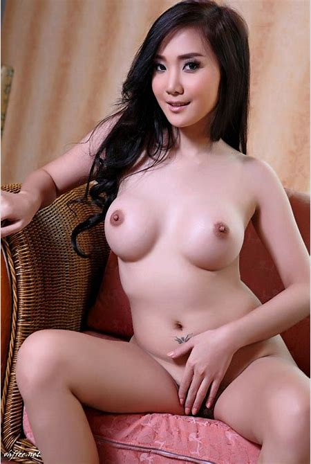 Chinese model 陳麗超 Chen Li Chao leaked nude sexy photos part2
