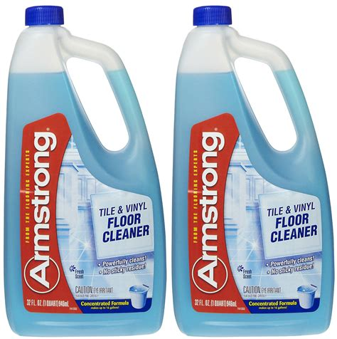 armstrong tile and vinyl floor cleaner floor armstrong tile and vinyl floor cleaner desigining