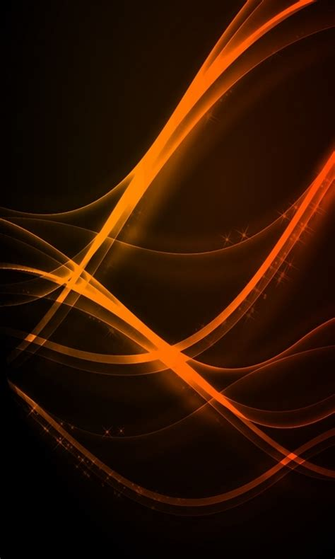 Abstract Phone Wallpaper Hd by Abstract Waves Mobile Phone Wallpapers 480x800 Hd