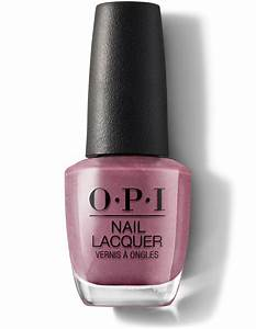 Northern Lights Iceland Best Spots Reykjavik Has All The Spots Nail Lacquer Opi