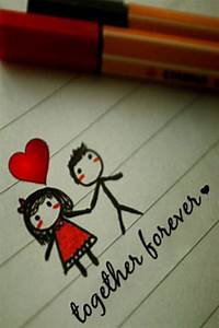Best Love Quotes Wallpapers