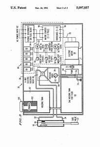 Gas Solenoid Valve Wiring Diagram  U2013 Volovets Info