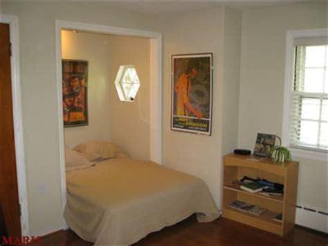 diy bed in a closet winda 7 furniture