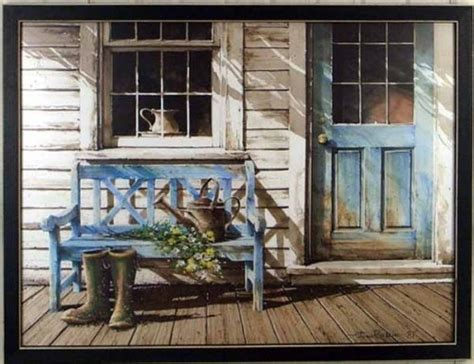 front porch bench front porch benches foter