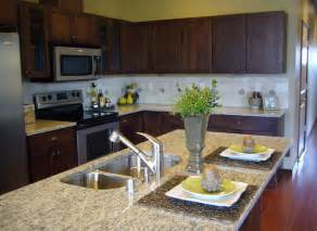 kitchen island sink ideas kitchen island with sink ideas home design ideas