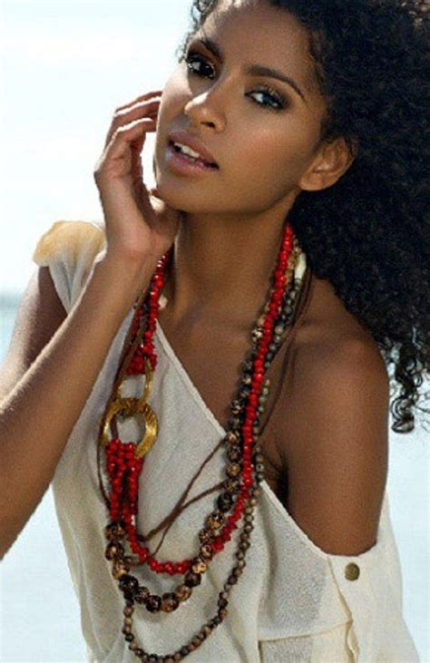 pure model management cape town south africa women ana