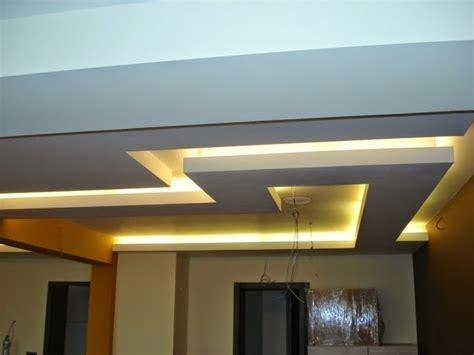 latest false ceiling designs catalog  home decor