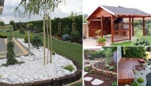 Idejas dārziem 3176-3200 - Laiki mainās!