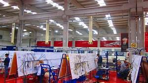 Electrical Hipot Capacitance Testing Rf Testing