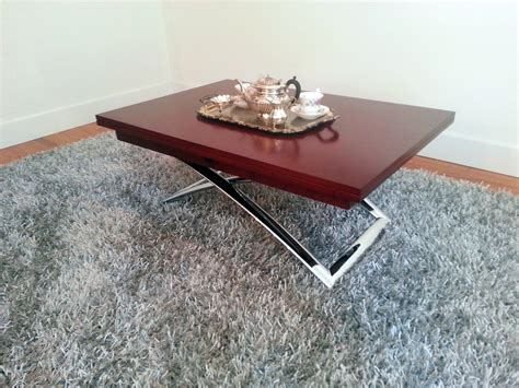 Expand Modern Dining Table And Chairs  Expand Furniture