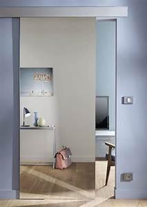 Miroir Adhésif Pour Porte : miroir et jeu de lumi re pour une d coration tonnante ~ Melissatoandfro.com Idées de Décoration