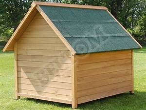 extra large kennel dog With wooden dog kennels extra large