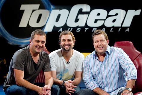 Top Gear Australian Special by Top Gear Australia 196 Lypuhelimen K 228 Ytt 246 Ulkomailla