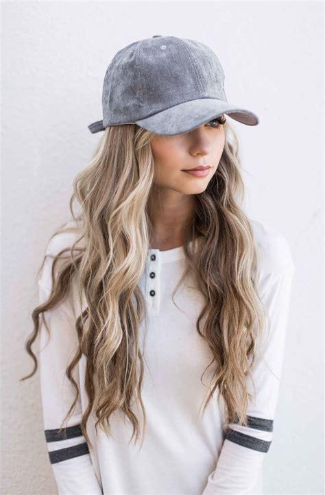 Peinados Tumblr 2020. ¡Aprende a llevar este look con estilo!