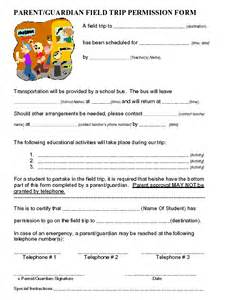 Printable Preschool Teacher Evaluation Form
