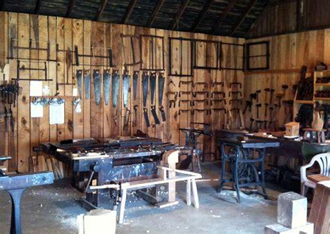 woodworking  renaissance
