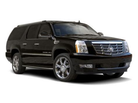 Car Service To Of Miami by Miami Car Services From 55 800 642 1186 Miami Airport